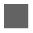 customization-icon2
