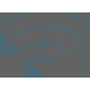 wireless-icon6